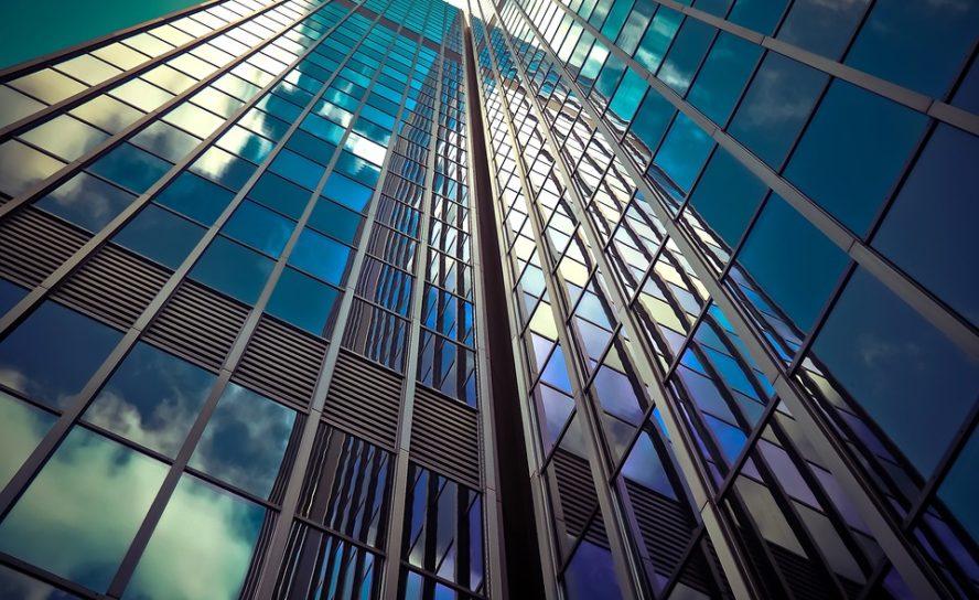 Büroarten und deren Vor- und Nachteile